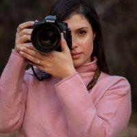 מצלמת אמהות הריון, משפחה וצילומי תדמית